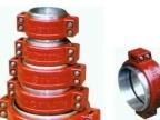KRHD型钢制柔性管接头吴忠供应