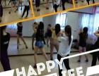 三水西南爵士舞培训丨减肥塑体型丨零基础学爵士舞