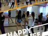 三水婧姿舞蹈钢管舞培训丨三水西南零基础学钢管舞