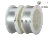 厂家优质塑料光纤(国产, 三菱单支,单股,多股侧光和尾光光纤)