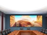 DLP激光无缝大屏幕厂家供应
