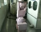 扬州高价回收二手设备涂装设备机械设备净化设备回收