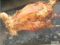 北京春季聚餐公司聚餐野外出游烤全羊上门