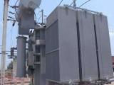 沈阳沈北新区回收变压器废旧变压器