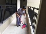 兰州新美佳清洁公司提供专业保洁服务,质量保证