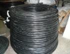 漳州电缆电线废线钢筋回收