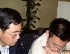 荆州高一语数外理化全科补习班,一对一家教,稳中求胜点滴进步