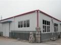 青岛崂山沙子口560自建厂房出租非中介