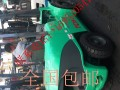 经销二手电瓶叉车 电动堆高叉车 南京二手叉车购买 免费送货