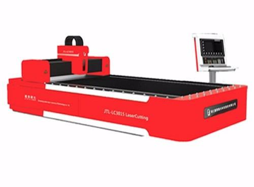 北京光纤激光切割机激光焊接机打标机先进激光器价格厂家直销