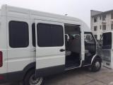 上海大众货运出租车24小时叫车电话