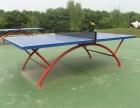 河北室外乒乓球台厂家 乒乓球台价格