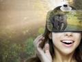VR全景智慧城市,让商业简单,让生活智慧