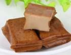 天烨科技千叶豆腐丝卤制豆干耐高温专用凝胶高Q素(图)