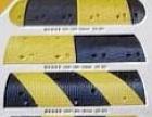 车位锁批发安装,地锁,路桩锁,U型柱,道路画线标牌