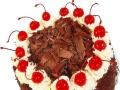 【爱的礼物加盟】蛋糕店加盟/西点提拉米苏蛋糕加盟
