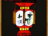 灯会灯笼定做 春节灯笼 庙会灯笼制作 自贡纯手工灯笼批发公司