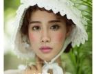 温岭新视觉摄影定制婚纱照、写真、孕味照、闺蜜照