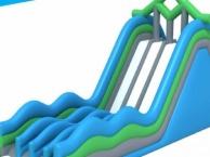 甜甜乐免费加盟儿童乐园 水上乐园 游乐设备
