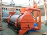,河南郑州瑞恒机械设备厂供应生物有机肥烘干机转筒烘干机等设备