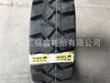 佳通250-15 充气 4 5吨合力叉车轮胎2.50-15