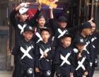 中山0760专业舞蹈培训学校暑假班招生啦