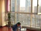 钟楼区专业保洁清洗玻璃清洗,地毯清洗瓷砖美缝洗沙发