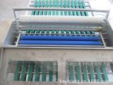深圳静电除尘机厂家直销板面清洁机,非标静电除尘机定做