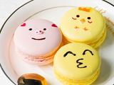 青浦区蛋糕师培训哪家专业