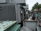 嘉兴废旧物资回收,嘉兴回收变压器
