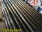 直销热浸塑钢管 内外涂塑复合钢管 热浸塑钢电力复合管现货供应