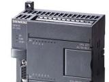 西门子S7200电池卡