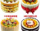 预定订购18家娄星区乐开口娄底生日蛋糕同城配送双峰新化县