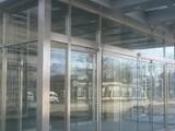 衡水不锈钢玻璃隔断定制
