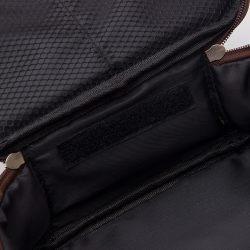 防城港化妝包手提袋