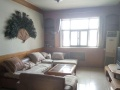 文峰人民银行家属 3室2厅1卫 142.75平米