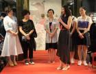 武汉安迪形象管理个人形象设计服饰搭配学习穿衣搭配