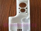 平南SLA工业级3D打印机手板厂价格优惠详情请沟通