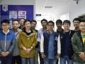 南通java培训 软件工程专业企业定向培养特招