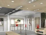 专业服装道具、展示柜、首饰、手机展示架、五金展示架制作工厂