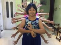 大兴零基础学古筝-幼儿-成人-专注古筝培训16年