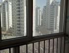 朝阳西路朝阳西路佳馨鑫园 3室 2厅 116平米 整租