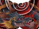 杭州贵港放心的洗纹身联系方式