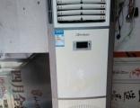 长期 出售 出租 二手大小空调 柜式 挂式 窗式 包送 包装