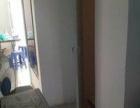 好楼层两居室拎包入住出租适合上班族租房