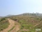 光伏土地求合作:河南省许昌市1000亩荒山荒坡