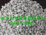 聊城沸石滤料供应商