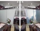 玻璃 百叶 节能调光玻璃 隔断 LED玻璃 调光膜