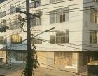 解放东路 南昌市罗家集 厂房 1700平米