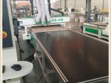 济南木工数控开料机哪个品牌的好木工数控开料机前十